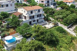 Seaside family friendly house with a swimming pool Okrug Donji (Ciovo) - 14348