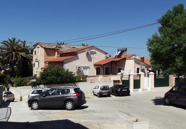 Mali Lošinj, Lošinj, Объект 14350 - Апартаменты вблизи моря.