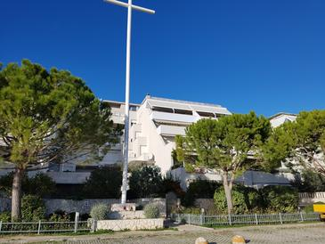 Split, Split, Object 14351 - Appartementen near sea with pebble beach.