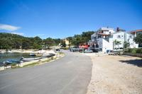 Apartments and rooms by the sea Drage (Biograd) - 14356