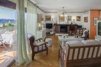 Šibenik Apartmaji 14387
