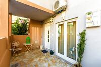 Апартаменты для семьи с бассейном Split - 14401