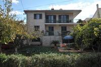 Апартаменты с парковкой Supetar (Brač) - 14426