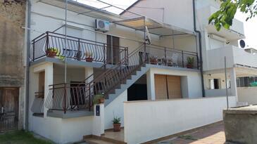 Rab, Rab, Property 14427 - Apartments in Croatia.