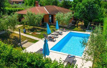 Sveti Lovreč, Središnja Istra, Property 14432 - Vacation Rentals in Croatia.