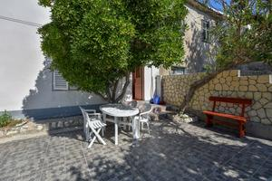 Holiday house with a parking space Kustići (Pag) - 14438