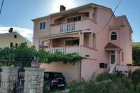 Apartmány u moře Preko (Ugljan) - 14451
