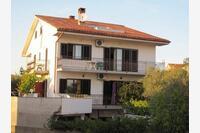 Krk Apartments 14484