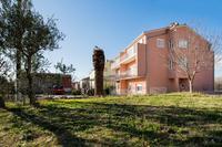 Апартаменты с парковкой Stobreč (Split) - 14487