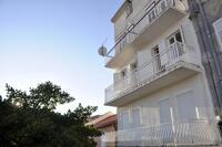 Apartmány u moře Rab - 14504