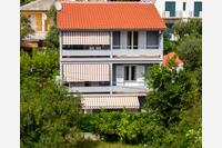 Rab Apartments 14515