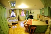 Apartmány u moře Zadar - 14523