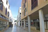 Апартаменты у моря Zadar - 14524