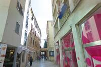 Апартаменты с интернетом Zadar - 14525