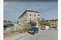 Apartments with a parking space Pula - 14533