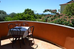 Apartments for families with children Zambratija (Umag) - 14557