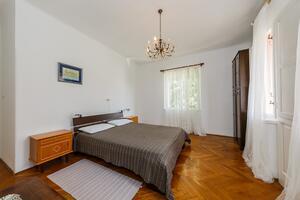 Apartmány u moře Kaštel Stari, Kaštela - 14577