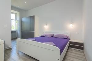 Apartmány s internetem Pula - 14582