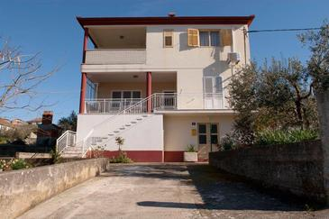 Kali, Ugljan, Property 14590 - Apartments in Croatia.