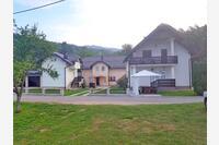 Smoljanac Apartments 14603