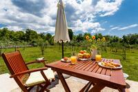 Milovčići Vacation Rentals 14604
