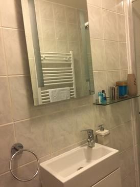 Bathroom    - AS-14623-a