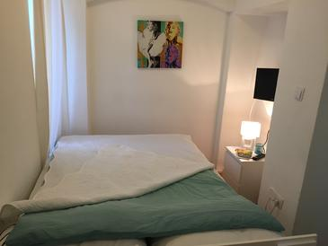 Bedroom    - AS-14623-a