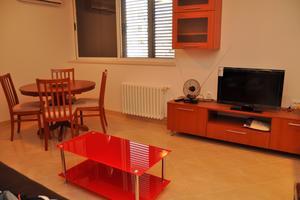 Апартаменты с интернетом Сплит - Split - 14632