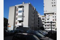 Апартаменты с интернетом Split - 14632