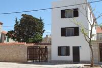Apartmány u moře Vinjerac (Zadar) - 14640