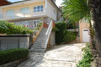 Apartments with WiFi Opatija - 14651