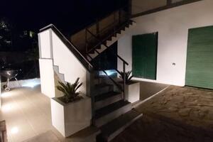 Prázdninový dům u moře Tkon, Pašman - 14664