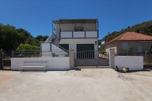Seaside holiday house Tkon, Pasman - 14664