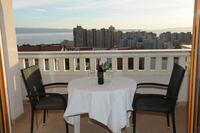 Апартаменты с парковкой Split - 14666