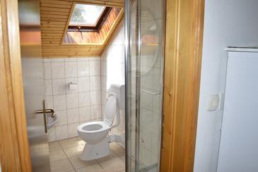 Koupelna    - S-14671-a