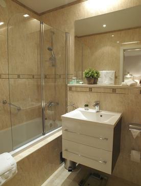 Bathroom    - AS-14675-a