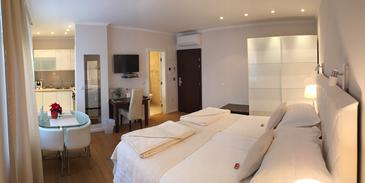 Bedroom    - AS-14675-a