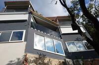 Apartments by the sea Zavalatica (Korčula) - 14676