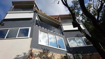 Zavalatica, Korčula, Объект 14676 - Апартаменты вблизи моря с галечным пляжем.