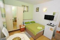 Апартаменты у моря Задар - Zadar - 14683