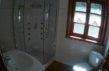 Koupelna    - K-14694