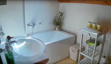 Koupelna 2   - K-14694