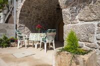 Prázdninový dům s parkovištěm Punat (Krk) - 14698