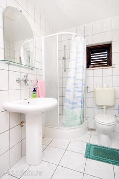 Koupelna    - A-147-a