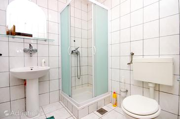 Koupelna 2   - A-147-a
