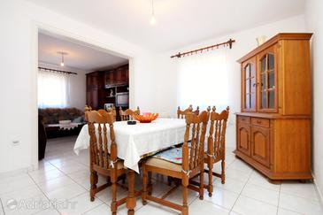 Dining room    - A-147-a