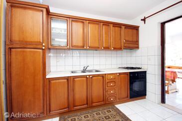 Kuchyně    - A-147-a