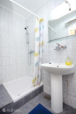 Bathroom    - A-147-e