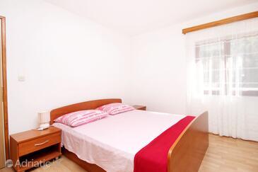 Bedroom    - A-147-e