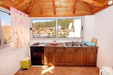 Kuchyně    - A-147-e